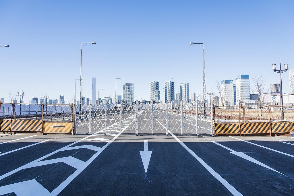こんな道路工事にも対応します!武和道路の業務内容をご紹介